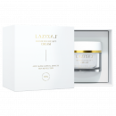 LAZIZAL® Advanced Face Lift Cream 50ml