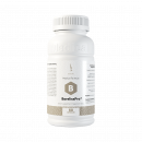 DuoLife Medical Formula BorelissPro® 60 kapslí