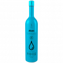 DuoLife Aloes 750ml | Aloe vera
